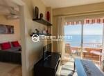 For-Holiday-Rent-One-Bedroom-Ocean-View-Apartment-Puerto-de-Santiago13
