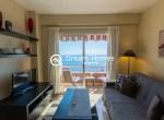 For-Holiday-Rent-One-Bedroom-Ocean-View-Apartment-Puerto-de-Santiago15