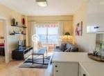 For-Holiday-Rent-One-Bedroom-Ocean-View-Apartment-Puerto-de-Santiago18