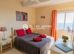 For-Holiday-Rent-One-Bedroom-Ocean-View-Apartment-Puerto-de-Santiago2