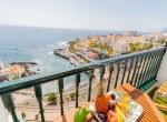 For-Holiday-Rent-Studio-Apartment-Ocean-View-Terrace-Beach-Puerto-de-Santiago11