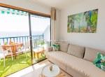 For-Holiday-Rent-Studio-Apartment-Ocean-View-Terrace-Beach-Puerto-de-Santiago20