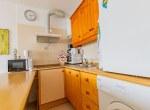 For-Holiday-Rent-Studio-Apartment-Ocean-View-Terrace-Beach-Puerto-de-Santiago21