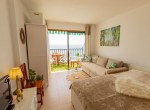 For-Holiday-Rent-Studio-Apartment-Ocean-View-Terrace-Beach-Puerto-de-Santiago6