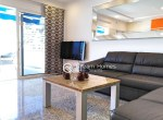 Holiday-Rent-Los-Giagntes-2-bedroom-Tenerife-Large-Terrace-Ocean-View-Modern11