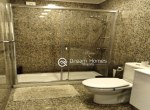 Holiday-Rent-Los-Giagntes-2-bedroom-Tenerife-Large-Terrace-Ocean-View-Modern13
