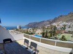 Holiday-Rent-Los-Giagntes-2-bedroom-Tenerife-Large-Terrace-Ocean-View-Modern23
