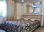 Holiday-Rent-Los-Giagntes-2-bedroom-Tenerife-Large-Terrace-Ocean-View-Modern4