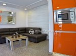 Holiday-Rent-Los-Giagntes-2-bedroom-Tenerife-Large-Terrace-Ocean-View-Modern7