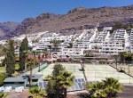 Holiday-Rent-Los-Gigantes-2-bedroom-Tenerife-Large-Terrace-Ocean-View-Modern21