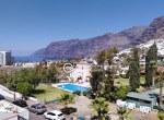 Holiday-Rent-Los-Gigantes-2-bedroom-Tenerife-Large-Terrace-Ocean-View-Modern4