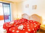 Holiday-Rent-One-Bedroom-Apartment-Balcon-Los-Gigantes-Swimming-Pool-View-Puerto-de-Santiago-Los-Gigantes13