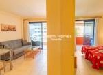 Holiday-Rent-One-Bedroom-Apartment-Balcon-Los-Gigantes-Swimming-Pool-View-Puerto-de-Santiago-Los-Gigantes16
