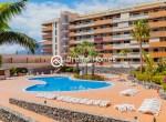 Holiday-Rent-One-Bedroom-Apartment-Balcon-Los-Gigantes-Swimming-Pool-View-Puerto-de-Santiago-Los-Gigantes2