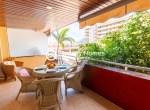 Holiday-Rent-One-Bedroom-Apartment-Balcon-Los-Gigantes-Swimming-Pool-View-Puerto-de-Santiago-Los-Gigantes6
