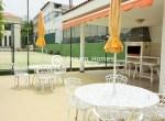 Holiday-Rent-Playa-de-Arena-1-bedroom-Tenerife-Modern-Large-Terrace-Ocean-View-Swimming-Pool16-1