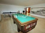 Holiday-Rent-Playa-de-Arena-1-bedroom-Tenerife-Modern-Large-Terrace-Ocean-View-Swimming-Pool17-1