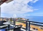 Holiday-Rent-Playa-de-Arena-1-bedroom-Tenerife-Modern-Large-Terrace-Ocean-View-Swimming-Pool3-1