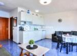 Holiday-Rent-Playa-de-Arena-1-bedroom-Tenerife-Modern-Large-Terrace-Ocean-View-Swimming-Pool6-1