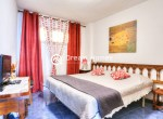 Holiday-Rent-Playa-de-Arena-1-bedroom-Tenerife-Modern-Large-Terrace-Ocean-View-Swimming-Pool9-1