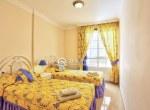 Holiday-Rent-Playa-de-Arena-2-bedroom-Tenerife-Large-Terrace-Ocean-View16