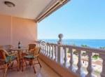 Holiday-Rent-Playa-de-Arena-2-bedroom-Tenerife-Large-Terrace-Ocean-View2