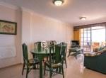 Holiday-Rent-Playa-de-Arena-2-bedroom-Tenerife-Large-Terrace-Ocean-View22