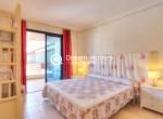 Holiday-Rent-Puerto-de-Santiago-1-bedroom-Tenerife-Large-Terrace18-1