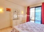 Holiday-Rent-Puerto-de-Santiago-1-bedroom-Tenerife-Large-Terrace19-1