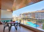 Holiday-Rent-Puerto-de-Santiago-1-bedroom-Tenerife-Large-Terrace2-1