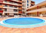 Holiday-Rent-Puerto-de-Santiago-1-bedroom-Tenerife-Large-Terrace20