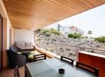 Holiday-Rent-Puerto-de-Santiago-2-bedroom-Tenerife-Large-Terrace-Swimming-Pool-Ocean-View2