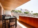 Holiday-Rent-Puerto-de-Santiago-2-bedroom-Tenerife-Large-Terrace-Swimming-Pool-Ocean-View28