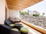 Holiday-Rent-Puerto-de-Santiago-2-bedroom-Tenerife-Large-Terrace-Swimming-Pool-Ocean-View29
