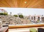 Holiday-Rent-Puerto-de-Santiago-2-bedroom-Tenerife-Large-Terrace-Swimming-Pool-Ocean-View31