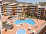 Holiday-Rent-Puerto-de-Santiago-2-bedroom-Tenerife-Large-Terrace-Swimming-Pool-Ocean-View35
