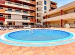 Holiday-Rent-Puerto-de-Santiago-2-bedroom-Tenerife-Large-Terrace-Swimming-Pool-Ocean-View4