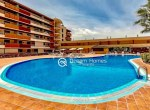 Holiday-Rent-Puerto-de-Santiago-2-bedroom-Tenerife-Large-Terrace-Swimming-Pool22