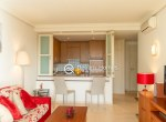 Holiday-Rent-Puerto-de-Santiago-2-bedroom-Tenerife-Large-Terrace-Swimming-Pool7