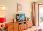 Holiday-Rent-Puerto-de-Santiago-2-bedroom-Tenerife-Large-Terrace-Swimming-Pool8