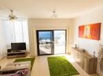For-Holiday-Rent-Two-Bedroom-Penthouse-Duplex-Apartment-Swimming-Pool-Terrace-Ocean-View-Puerto-de-Santiago-Los-Gigantes13