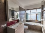 For-Holiday-Rent-Two-Bedroom-Penthouse-Duplex-Apartment-Swimming-Pool-Terrace-Ocean-View-Puerto-de-Santiago-Los-Gigantes25