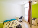 For-Holiday-Rent-Two-Bedroom-Penthouse-Duplex-Apartment-Swimming-Pool-Terrace-Ocean-View-Puerto-de-Santiago-Los-Gigantes27