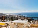 For-Holiday-Rent-Two-Bedroom-Penthouse-Duplex-Apartment-Swimming-Pool-Terrace-Ocean-View-Puerto-de-Santiago-Los-Gigantes4