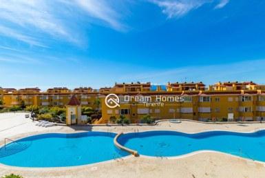 Family Home II in Puerto de Santiago Pool Real Estate Dream Homes Tenerife