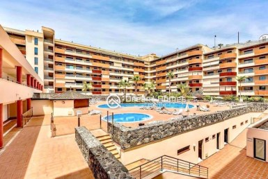 Lovely One Bedroom Apartment for Rent in Puerto de Santiago Swimming Pool Real Estate Dream Homes Tenerife