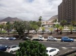 Great Location Apartment in Los Cristianos Mountain View Terrace (4)