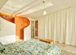 Luxury 8 Bedroom Holiday Villa Oceanview Private Pool Terrace (13)