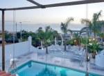 Luxury 8 Bedroom Holiday Villa Oceanview Private Pool Terrace (34)