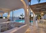 Luxury 8 Bedroom Holiday Villa Oceanview Private Pool Terrace (4)